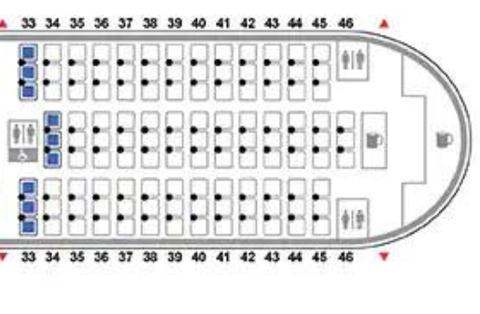 ua-777-200-04
