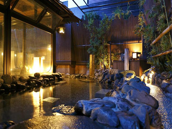 Dormy Inn Akihabara(多美迎秋葉原飯店)