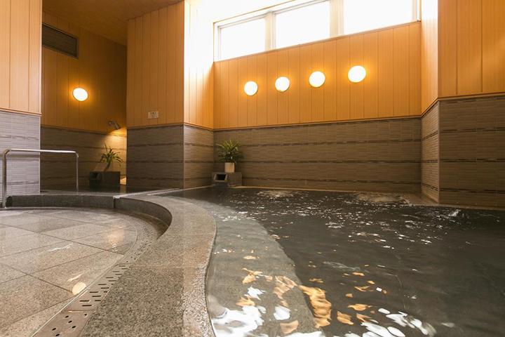 Nishitetsu Inn Kokura(西鐵小倉酒店)