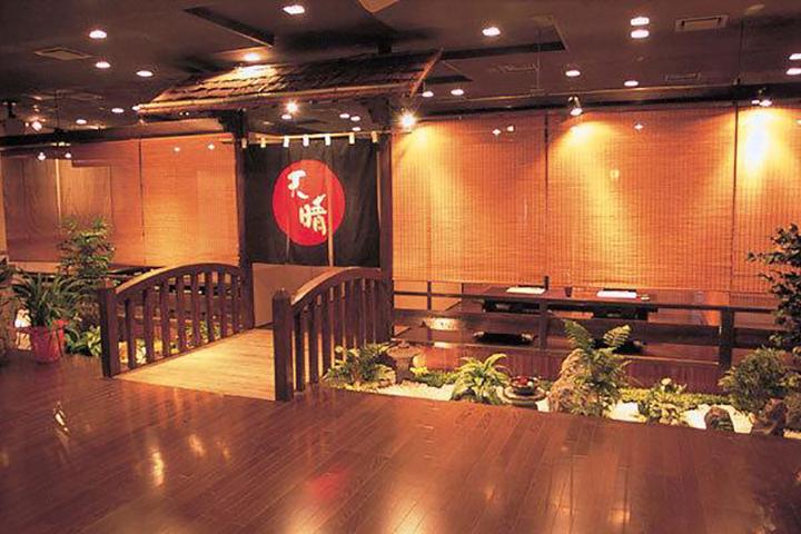 Hyuga Dai-ichi Hotel(日向第一酒店)