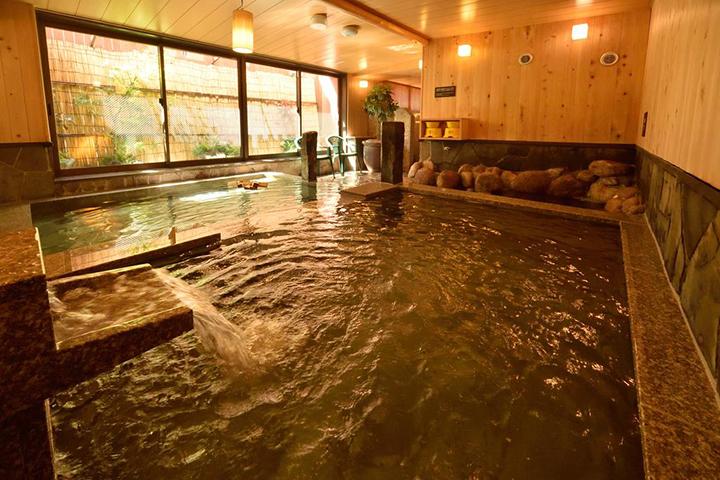 Dormy Inn Sapporo Annex(多美迎札幌 ANNEX 飯店)