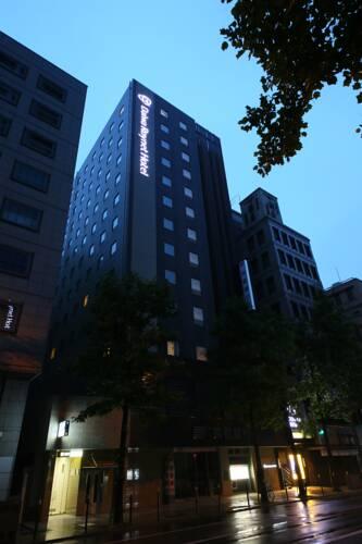 Daiwa Roynet Hotel Osaka-Kitahama(大阪北濱大和ROYNET酒店)