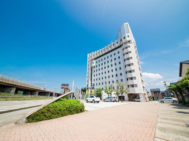 APA Hotel Kanazawa-nishi(金沢西APA大酒店)