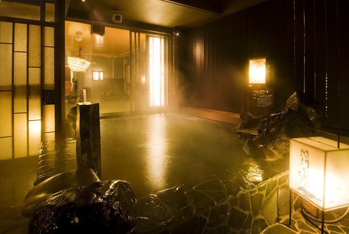 Dormy Inn Premium Shimonoseki(多美迎 PREMIUM 下關飯店)