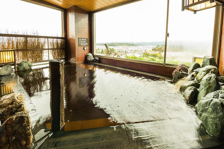 Dormy Inn Express Kakegawa(多美迎 EXPRESS 掛川飯店)
