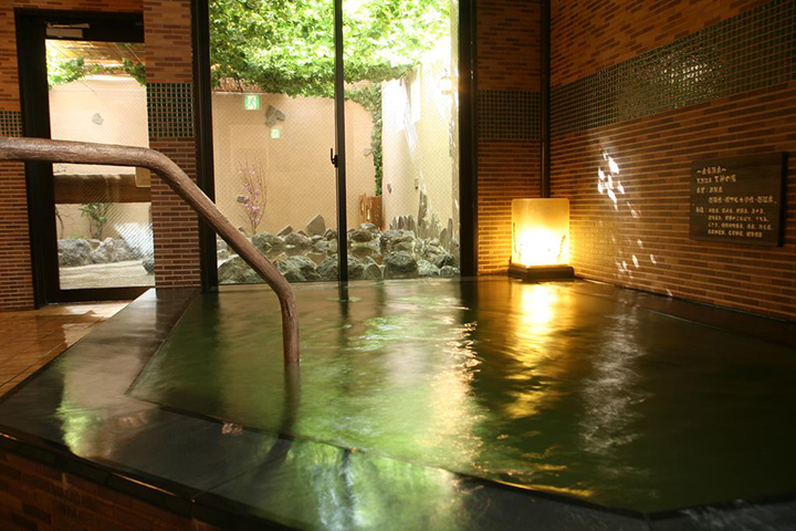 Dormy Inn Umeda Higashi Natural Hot Spring(多美迎梅田東天然溫泉飯店)