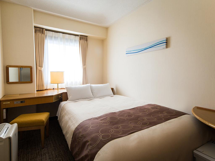 Osaka Umeda OS Hotel(大阪梅田酒店)