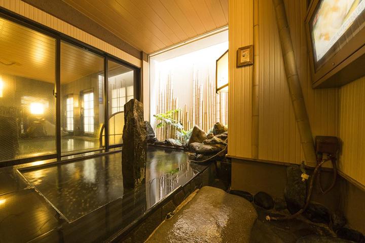 Dormy Inn Express Mikawaanjo(多美迎 EXPRESS 三河安城飯店)