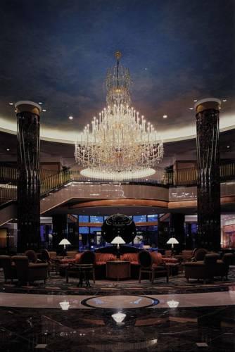 Imabari Kokusai Hotel(今治國際酒店)