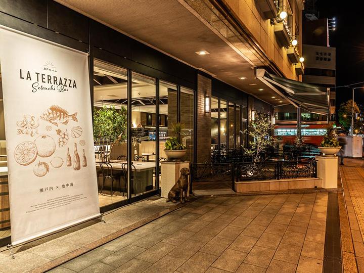 HOTEL MYSTAYS Matsuyama(MYSTAYS 松山酒店)