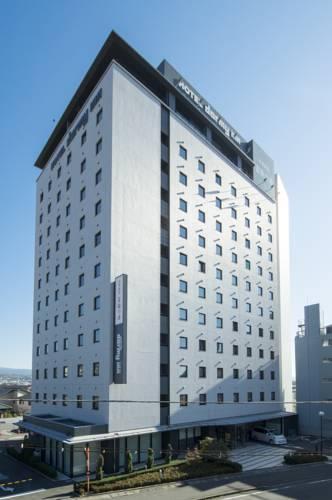 Dormy Inn Mishima(多美迎三島飯店)