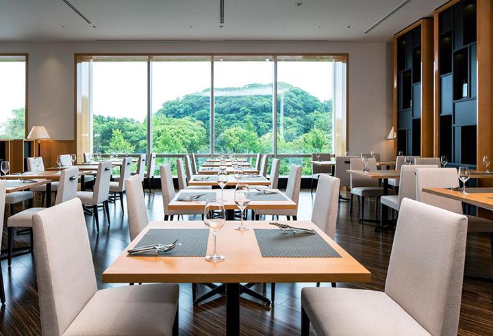 Daiwa Roynet Hotel Wakayama(歌山大和魯內酒店)