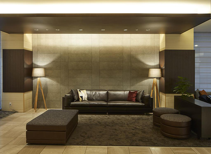 Richmond Hotel Narita(成田Richmond酒店)
