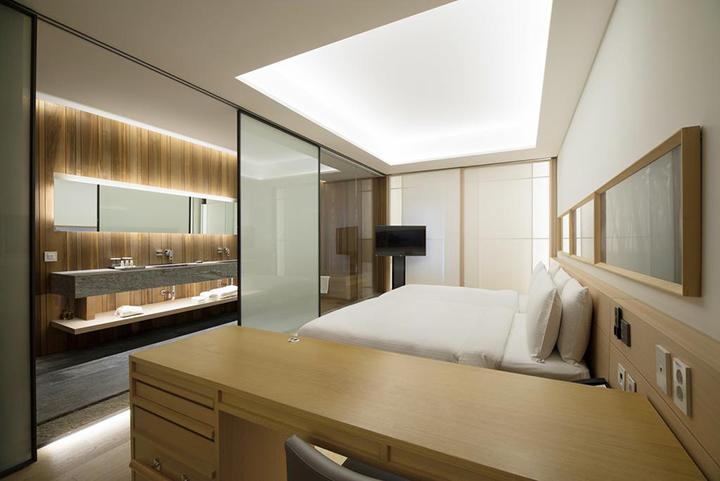 Sotetsu Hotels The Splaisir Seoul Myeongdong(首爾明洞相鐵喜普樂吉酒店)
