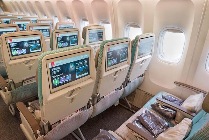 ek-Economy Class cabin-01