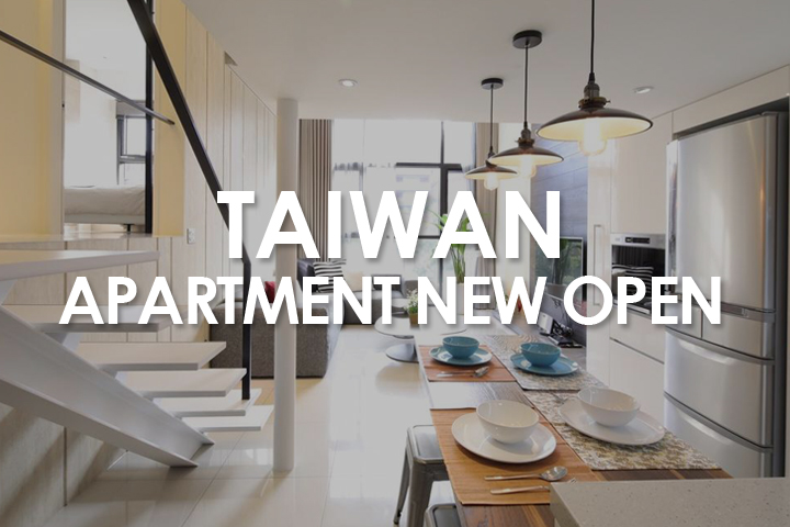 taipei-apartment