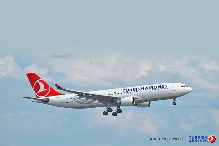 turkish-airlines-picture