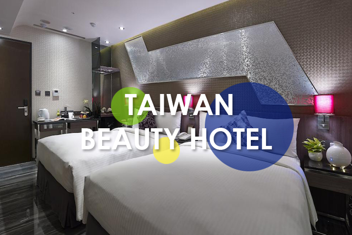 beauty-hotel