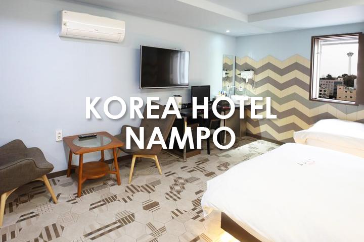 korea-hotel-nampo