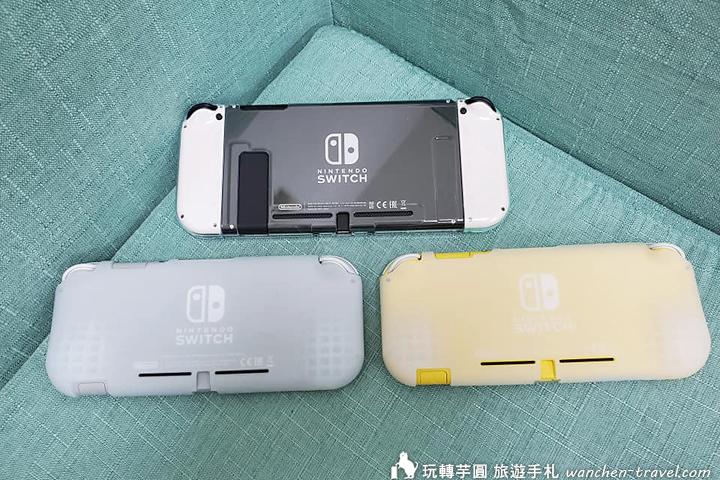 switch-20200426-20