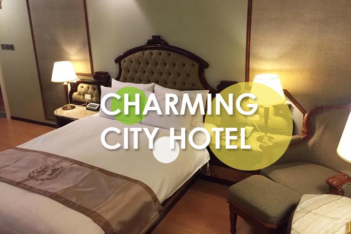 charming-city-hotel