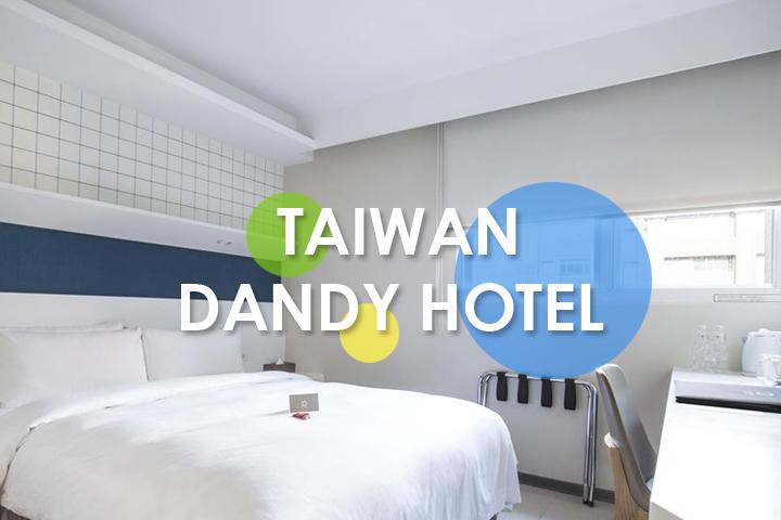 dandy-hotel