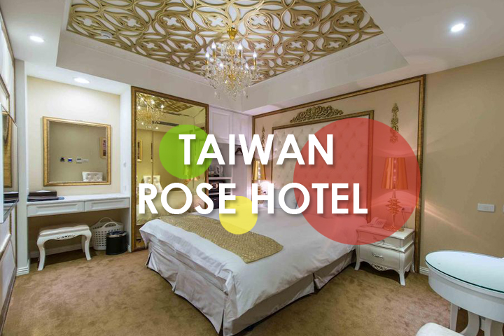 rose-boutique-hotel