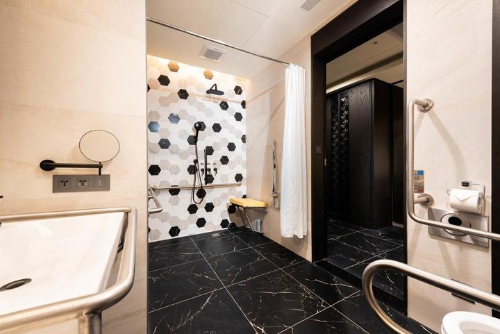 taiwan-chateau-hotel-202005-01