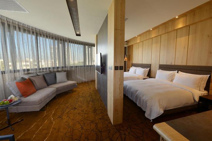taiwan-chateau-hotel-202005-08