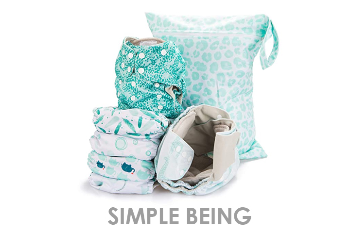 01-simple-being-cloth-diapers