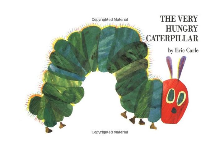 02-english-children-books