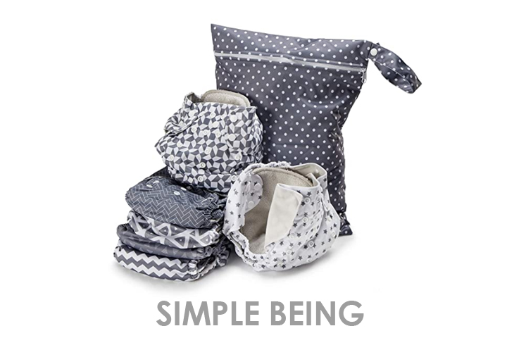 02-simple-being-cloth-diapers