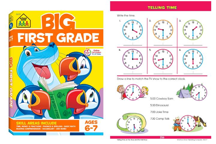 07-english-children-books
