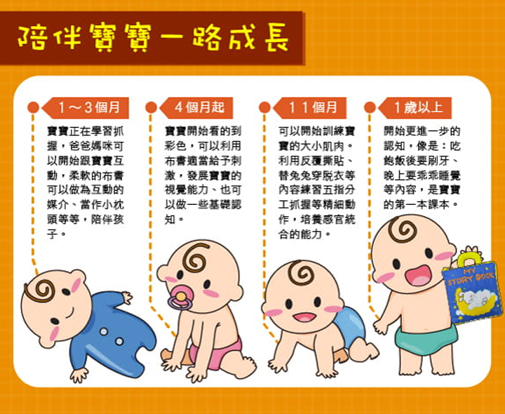 08-baby-cloth-book-newwis-02