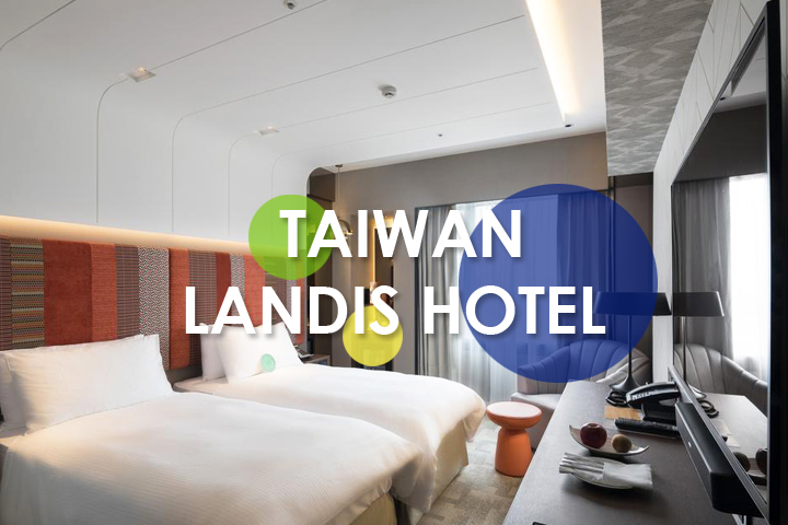 landis-hotel