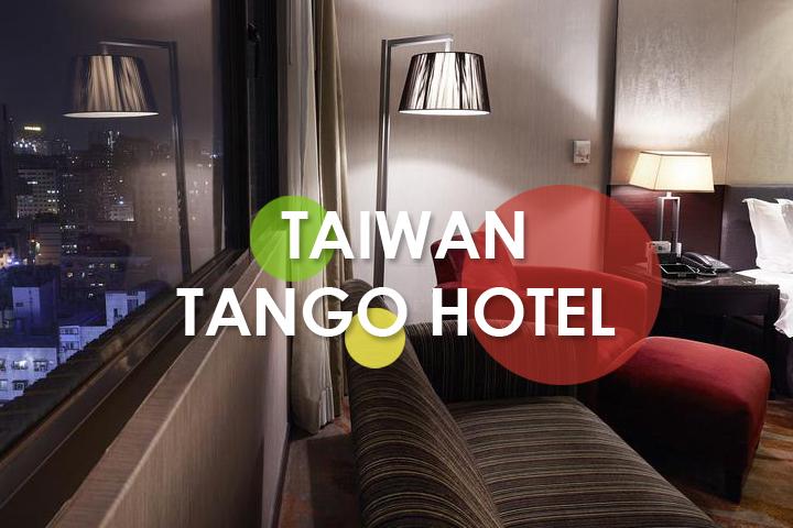 tango-hotel