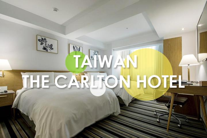 the-carlton-hotel