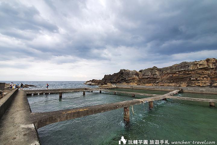 ocean-pasture (7)