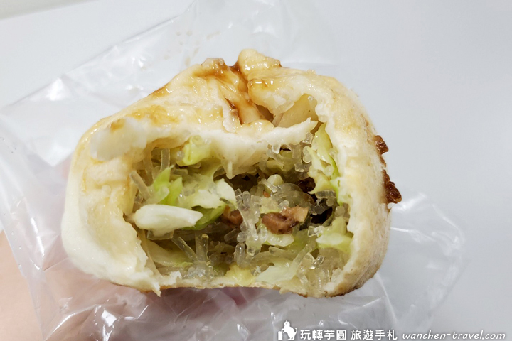 shuanglian-tsai-pan-fried-bun