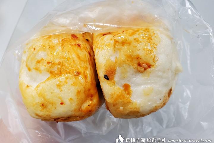 shuanglian-tsai-pan-fried-bun_200703_0008