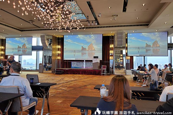 taipei-great-skyview (29)