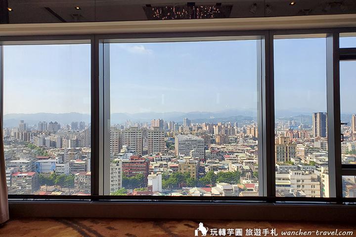 taipei-great-skyview (6)