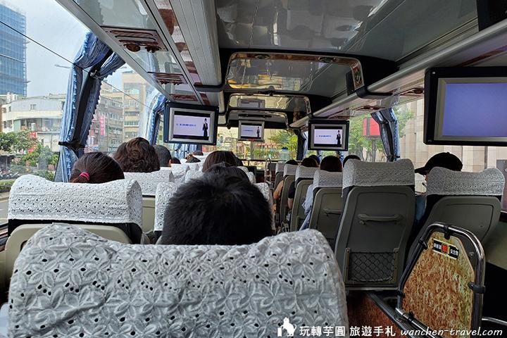 taiwan-taipei-sea-highway-no2 (2)