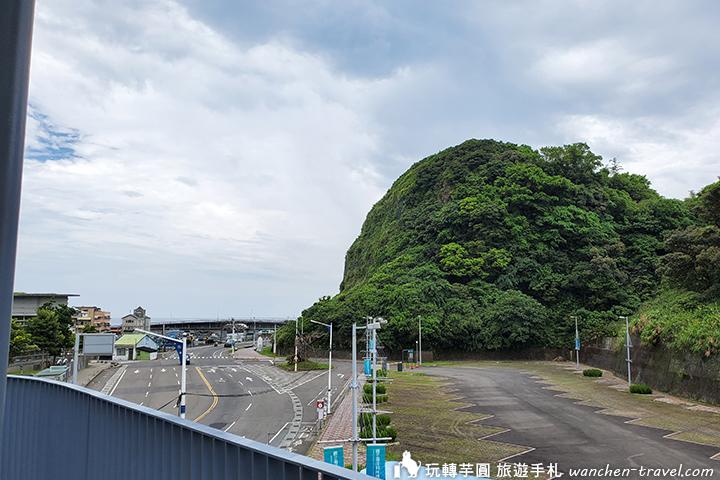 taiwan-taipei-sea-highway-no2 (3)