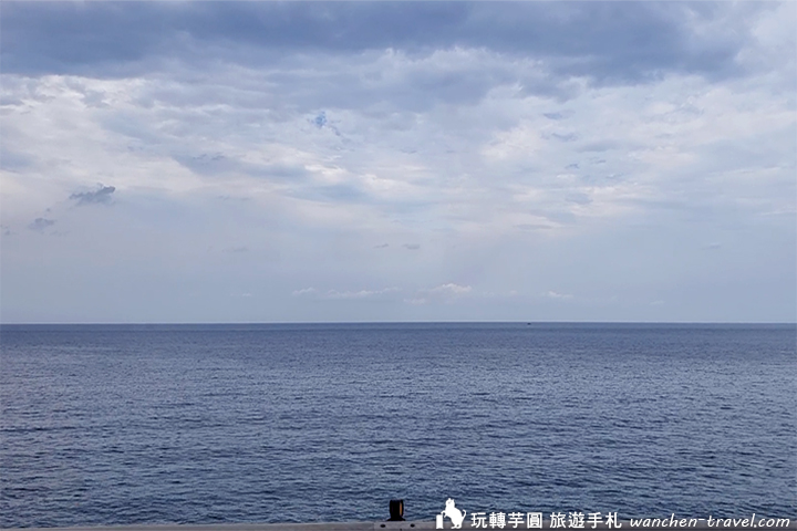 taiwan-taipei-sea-highway-no2