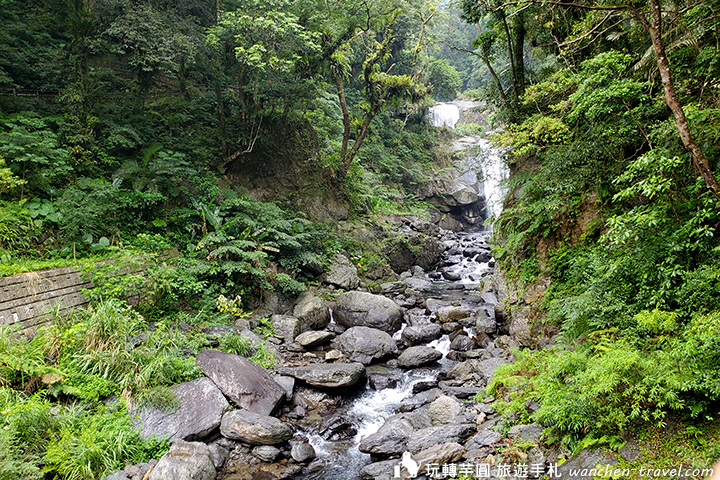 wulai-forest-stroll (15)