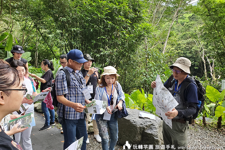 wulai-forest-stroll (7)