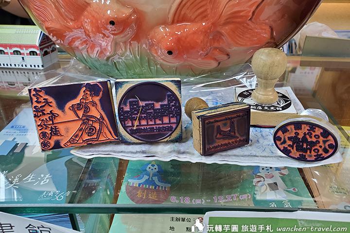 xindian-wdyg-xind (6)