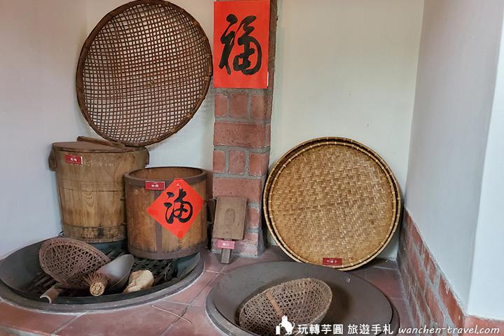 xindian-wdyg-xind (7)