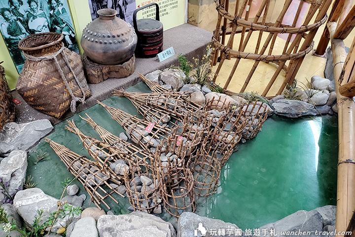 xindian-wdyg-xind (8)